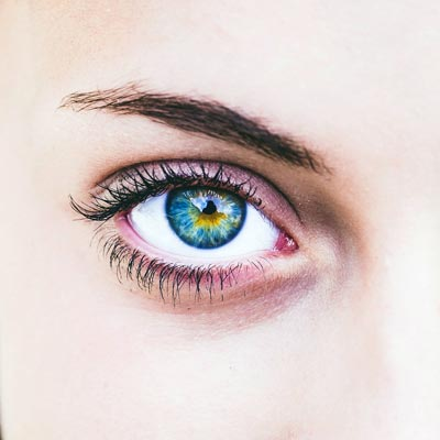Does Eye Colour affect your Vision?